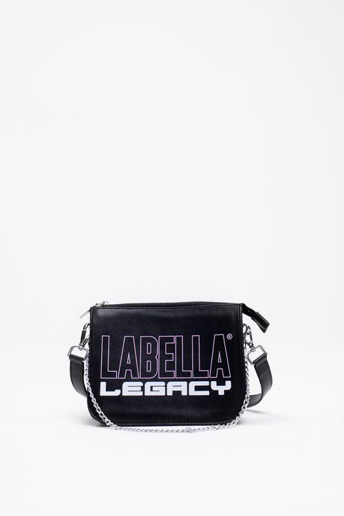 Bolsa Legacy 2 Preta