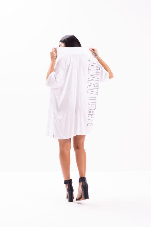 Camisa Beachwear Legacy 2