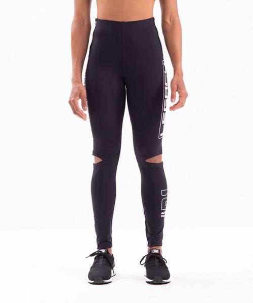 Legging Sport Casual Legacy 2